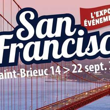 Foire Exposition de Saint-Brieuc