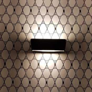 Installation de luminaires - Lanvollon (22)