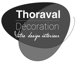 Thoraval Décoration