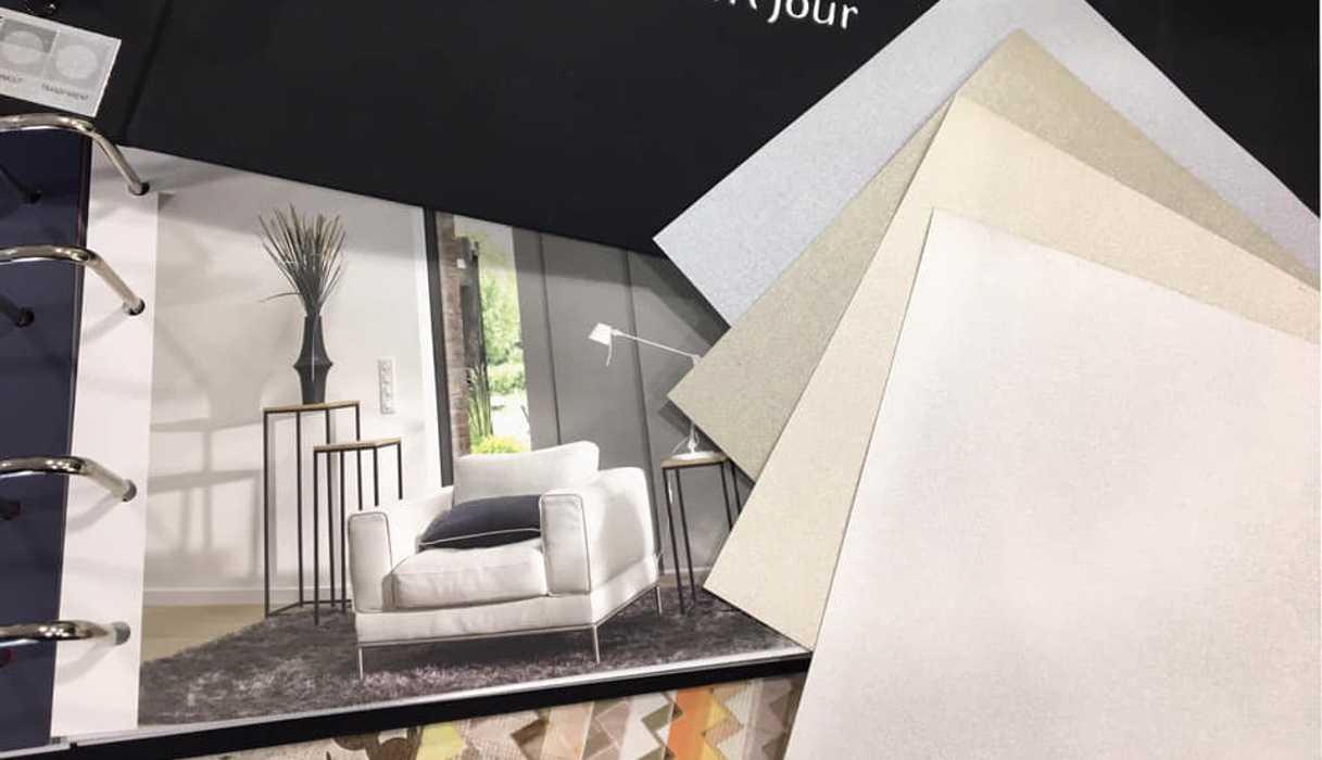PROMOTION stores intérieurs chez COSI Tapissier Lanvollon - Installation offerte 0