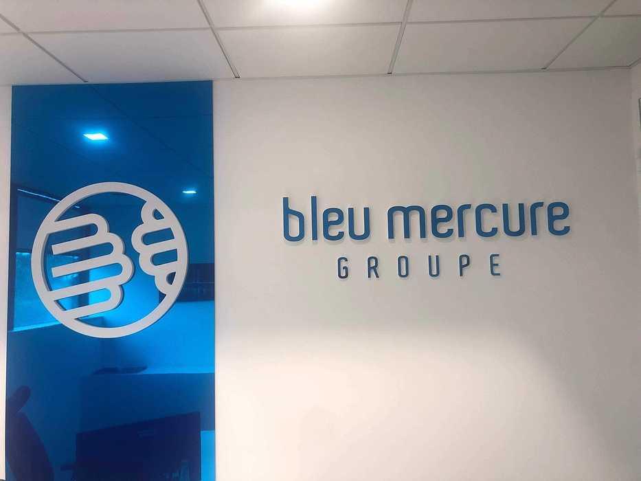 Pose de stores enrouleurs chez Bleu Mercure par Cosi Tapissier - Côtes-d''Armor (22) 643303583424073997807457472666457025806336n