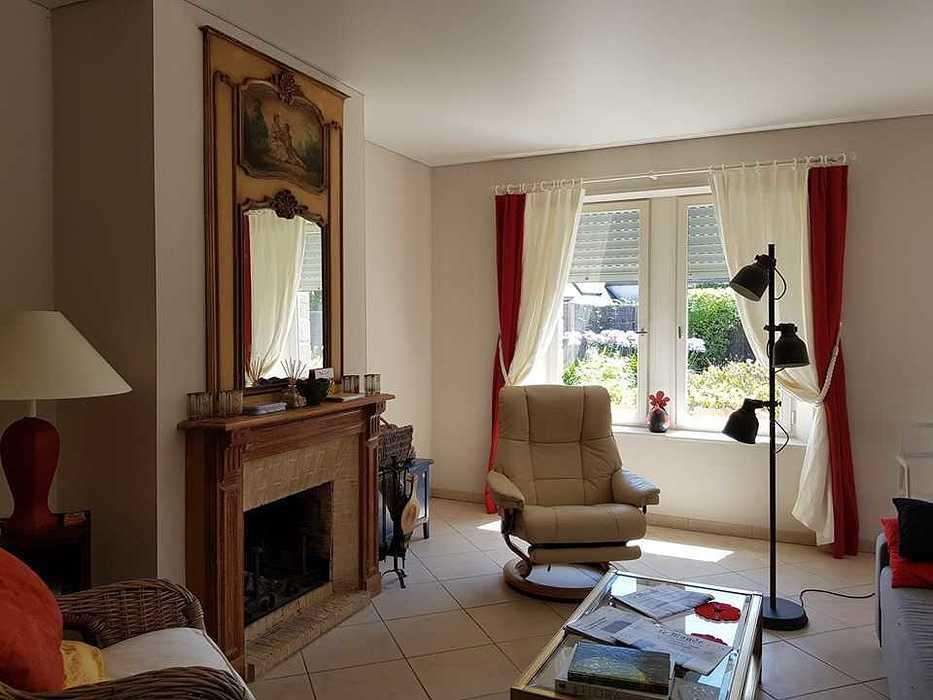 Fréhel - Installation de rideaux, stores ... dans une maison 6752567126084079358602908108346888421376000n