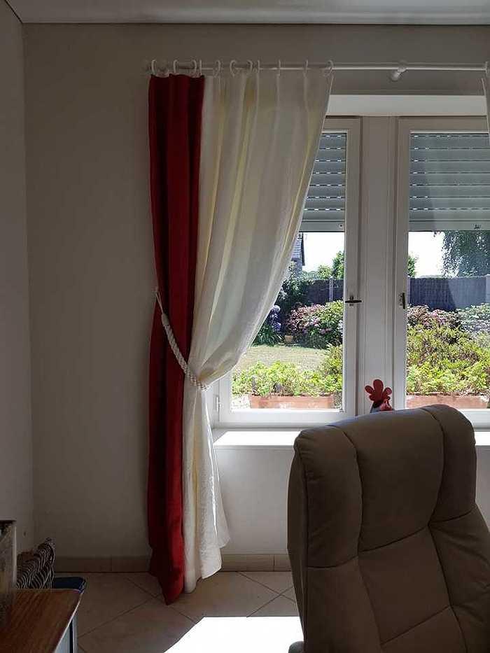 Fréhel - Installation de rideaux, stores ... dans une maison 6770029726084367558574086503395271504822272n