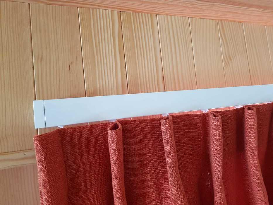 Fréhel - Installation de rideaux, stores ... dans une maison 6773174726083945725282938377007091470041088o