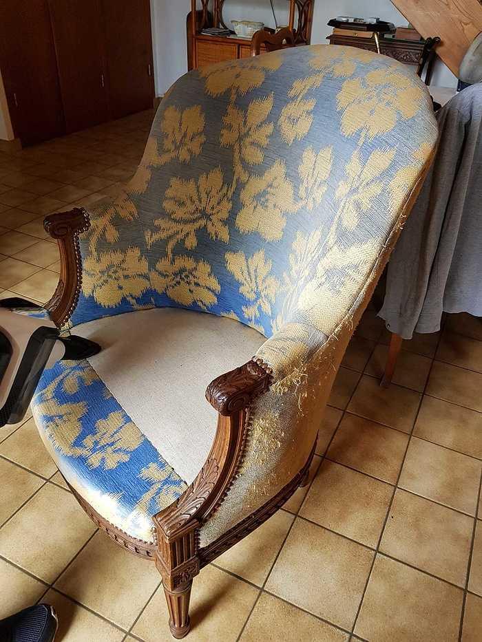 Rénovation d''un fauteuil - Lanvollon (22) 7048055826787375954939903239738829745160192o