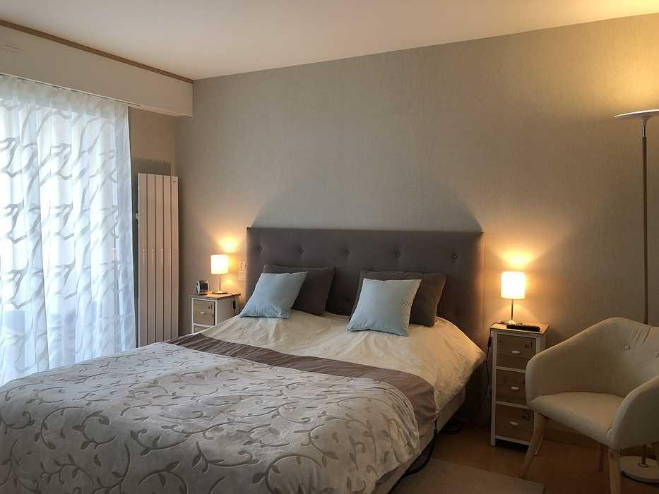 Décoration d''un appartement à Saint-Quay-Portrieux (22) 0