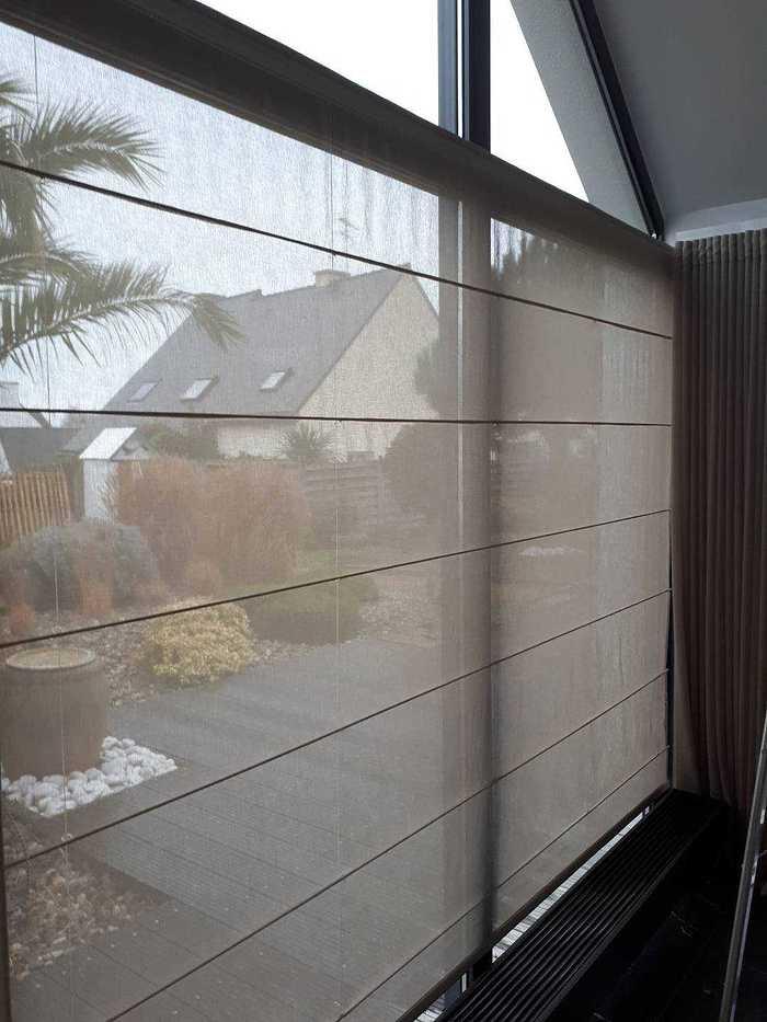 Installation de rideaux en Côtes-d''Armor (22) 7991385228920322908311858904472381574086656o